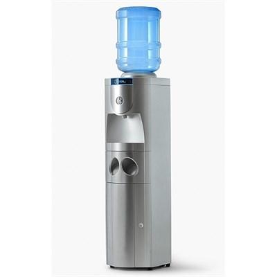 Напольный кулер для воды LC-AEL-220