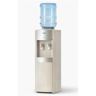 Напольный кулер для воды LC-AEL-280 Silver