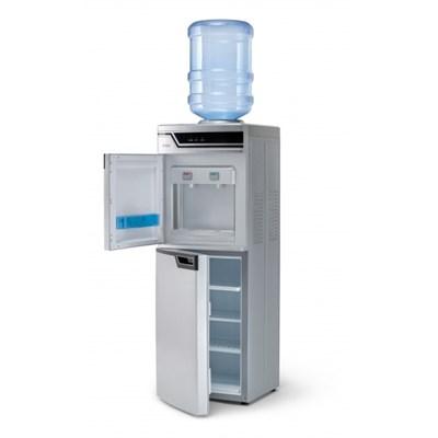 Кулер с холодильником LC-AEL-301b