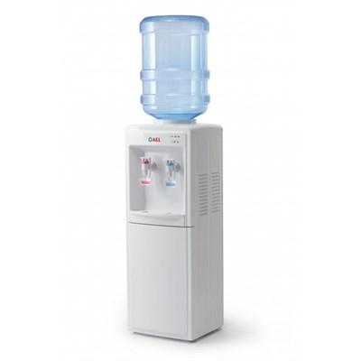 Напольный кулер для воды LC-AEL-352 - фото 4616