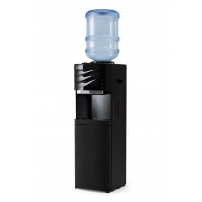 Напольный кулер для воды LC-AEL-820 Black