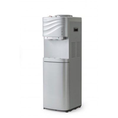 Напольный кулер для воды LC-AEL-820 Silver