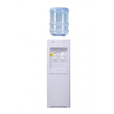 Напольный кулер для воды LK-AEL-016