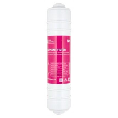 Фильтр Aquaalliance SID-T-14I (14 дюймов)