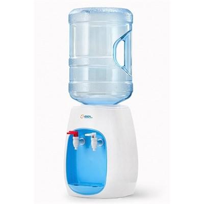 Настольный кулер для воды TK-AEL-108 Blue