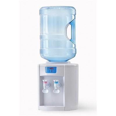 Настольный кулер для воды TK-AEL-522