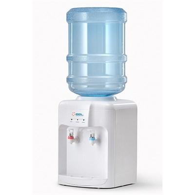 Настольный кулер для воды TK-AEL-106