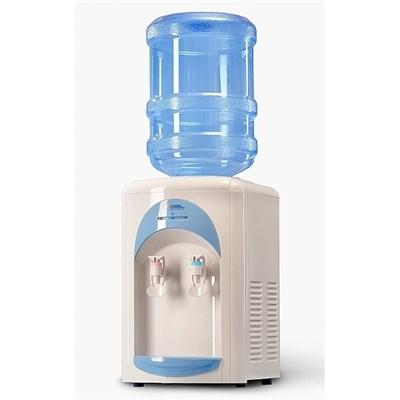 Настольный кулер для воды YLR 2-5-X 16 Т/HL