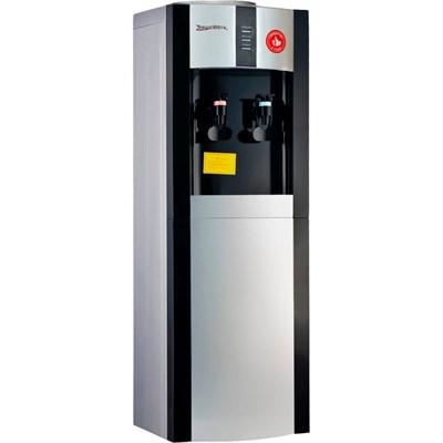 Напольный кулер для воды Aqua Work 16-L/EN чёрный