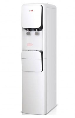 Напольный кулер для воды LC-AEL-910 White
