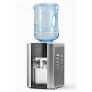 Кулер для воды TD-AEL-110