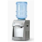Настольный кулер для воды YLRT 2-5K Silver