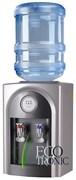 Настольный кулер для воды Ecotronic C21-TN Grey