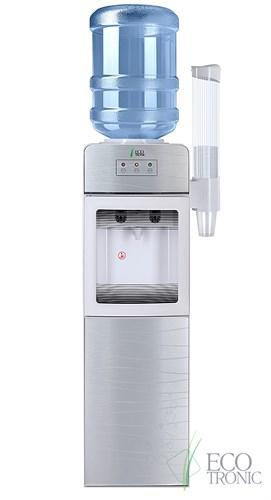 Кулер Ecotronic K31-L Carbo с газированием воды