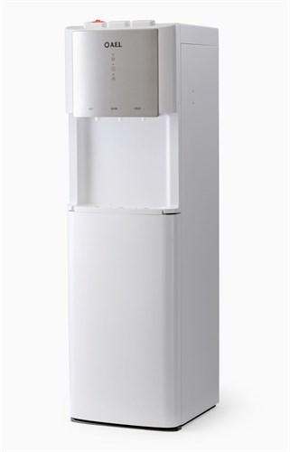 Кулер для воды LD-AEL-811a white