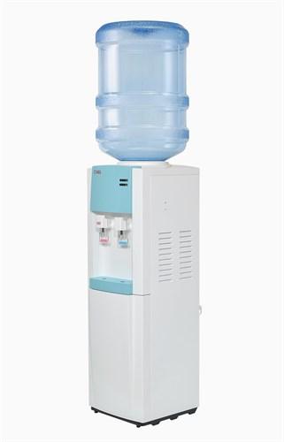Напольный кулер для воды LD-AEL-58