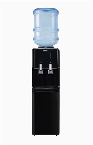 Кулер для воды LC-AEL-610