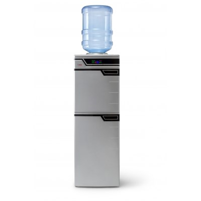 Кулер с холодильником LC-AEL-301bd