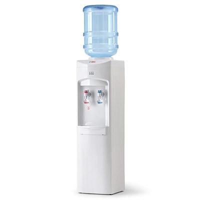 Напольный кулер для воды LC-AEL-350