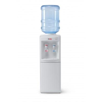 Напольный кулер для воды LC-AEL-352 - фото 4615