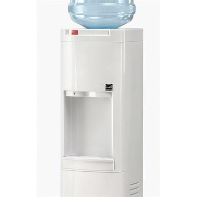 Напольный кулер для воды LC-AEL-400 White