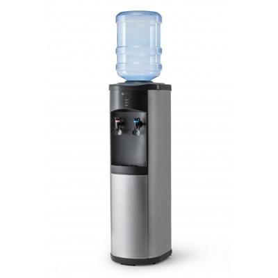 Напольный кулер для воды LC-AEL-67