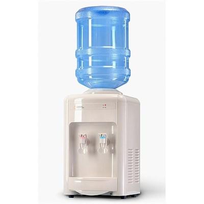 Кулер для воды TC-AEL-16