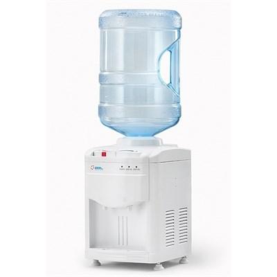 Настольный кулер для воды TC-AEL-390