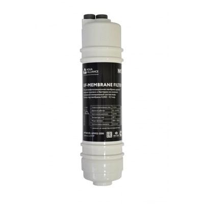 Фильтр №3 Aquaalliance UF-membrana (12 дюймов)