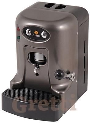 Чалдовая кофемашина Gretti WS-205 Coffee