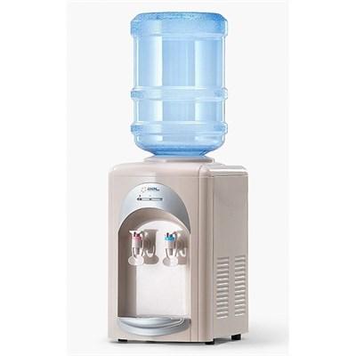 Настольный кулер для воды YLR 2-5-X 16 Т/HL Silver