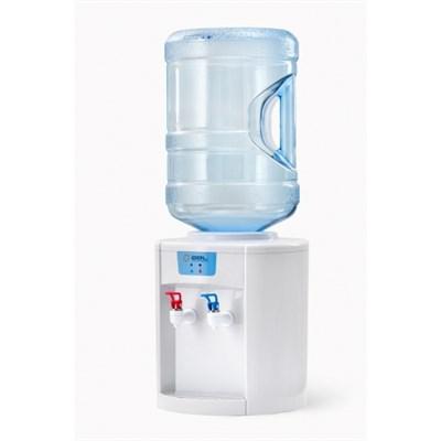 Настольный кулер для воды YRT 5-II