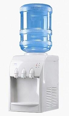 Настольный кулер для воды MYL 31Т (II)