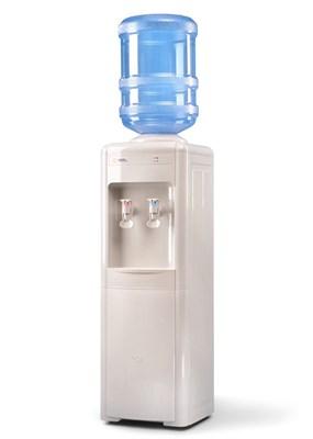 Напольный кулер для воды LC-AEL-16 KW