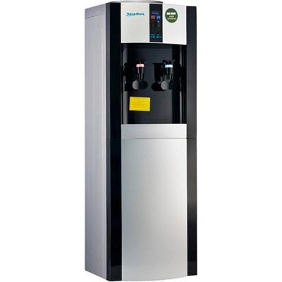 Напольный кулер для воды Aqua Work 16-L/EN-ST чёрный