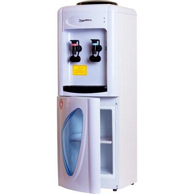 Кулер для воды Aqua Work 0.7-L со шкафчиком