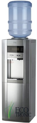 Кулер с холодильником Ecotronic G2-LFPM