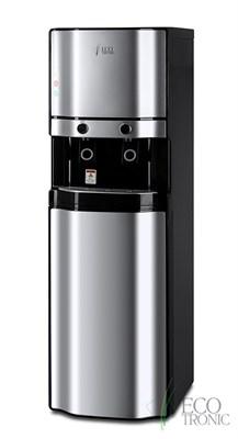 Пурифайер Ecotronic A30-U4L ExtraHot Silver