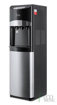 Пурифайер Ecotronic M11-U4L Black