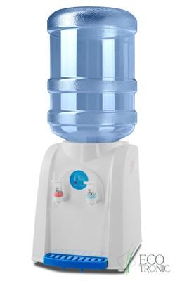 Настольный кулер для воды Ecotronic L4-TN