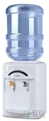 Настольный кулер для воды Ecotronic M2-TN