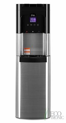 Кулер для воды Ecotronic C11-LXPM с нижней загрузкой бутыли