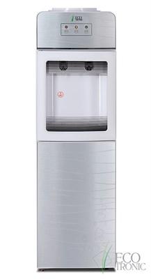 Кулер для воды Ecotronic K31-LC со шкафчиком