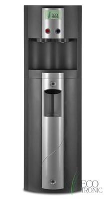 Пурифайер Ecotronic B52-U4L Black-Silver