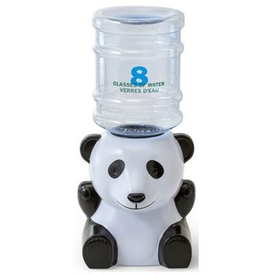 Детский кулер для воды VATTEN kids Panda (без стаканчика)