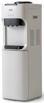 Кулер для воды VATTEN V45WE с электронным охлаждением