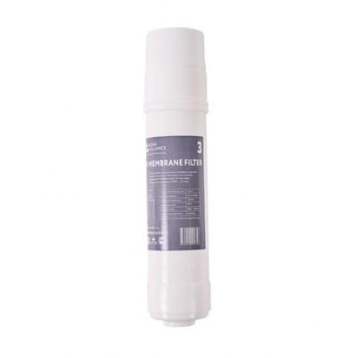 Фильтр №3 Aquaalliance UF-membrana U-тип 12 дюймов