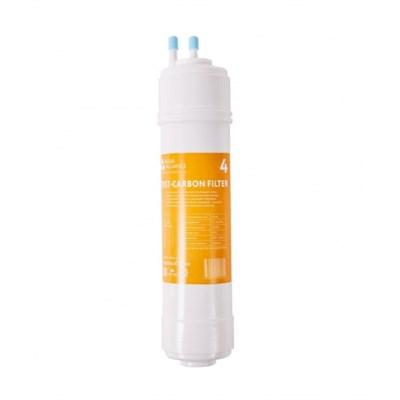 Фильтр Aquaalliance POS-С-12U (12 дюймов)