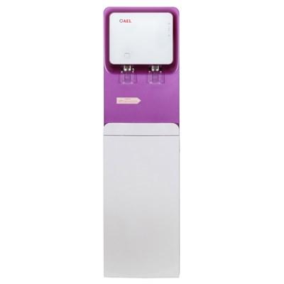 Пурифайер LC-AEL-570S purple