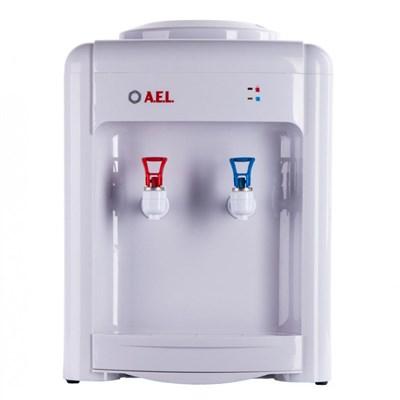 Кулер-чайник для воды TK-AEL-36